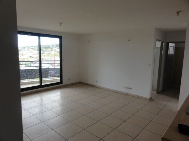 Vente appartement La possession 88 000€ - Photo 2