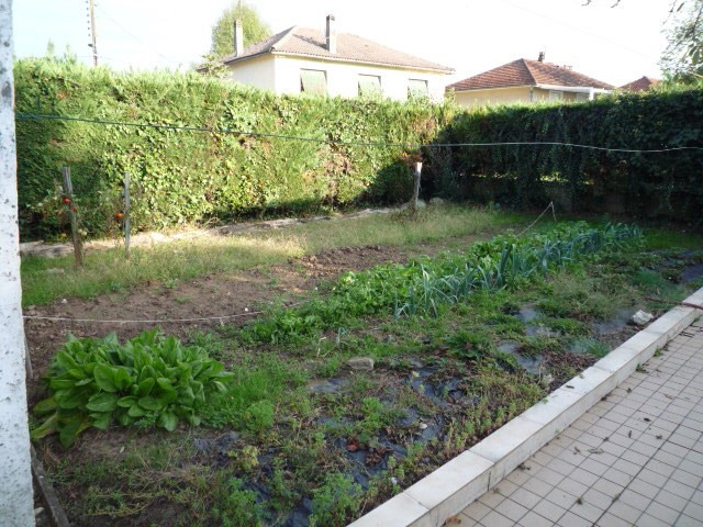 Sale house / villa Terrasson la villedieu 165 850€ - Picture 4