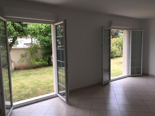 Location appartement St maur des fosses 1160€ CC - Photo 2