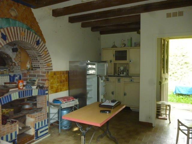 Vente maison / villa Montoire-sur-le-loir 69210€ - Photo 7