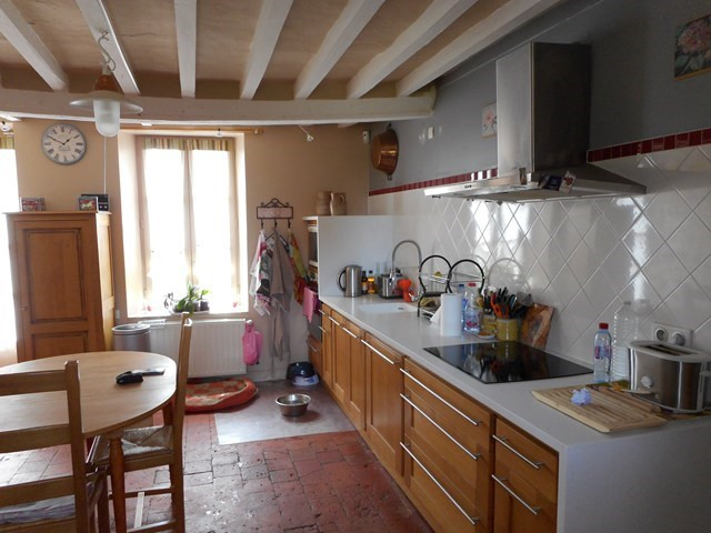 Vente maison / villa Falaise 270 000€ - Photo 8