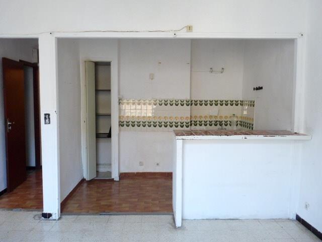 Vente appartement Aix en provence 172000€ - Photo 3