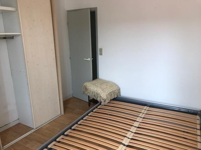 Rental apartment La roche sur yon 481€ CC - Picture 4