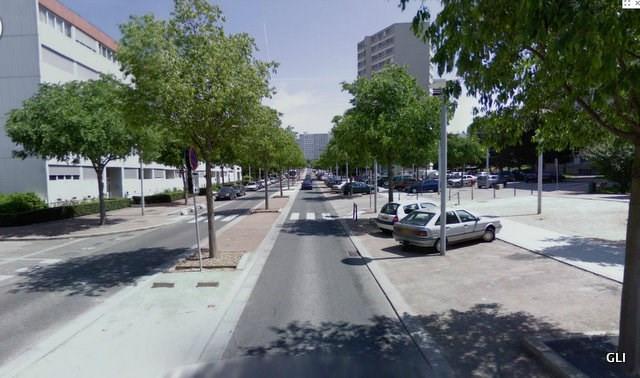 Location appartement Rillieux la pape 665€ CC - Photo 9
