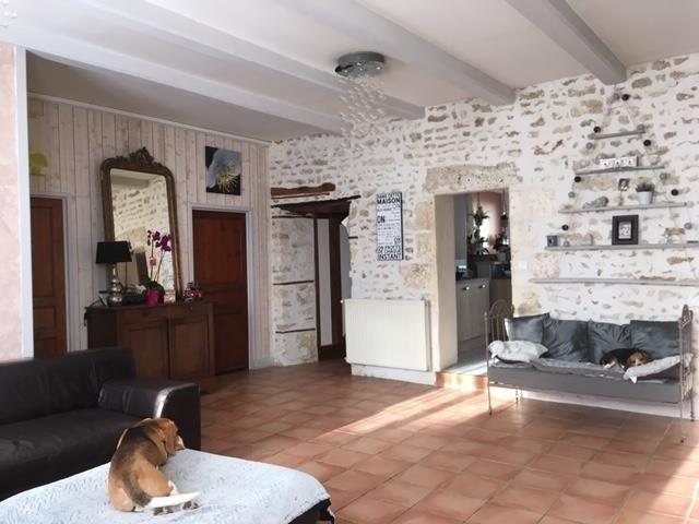 Vente maison / villa Dolus d'oleron 386000€ - Photo 4