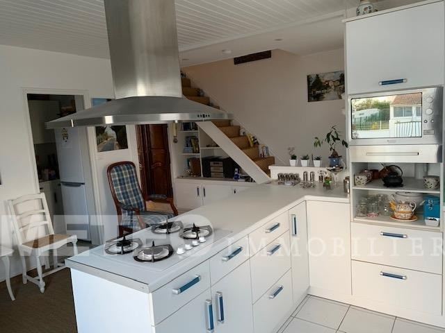 Vente appartement La tranche sur mer 154 525€ - Photo 1