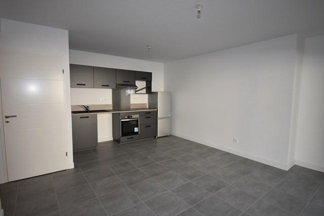 Rental apartment Seignosse 785€ CC - Picture 3