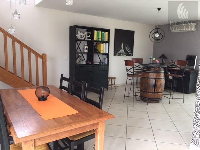 Vente maison / villa Cambon d'albi 329000€ - Photo 7