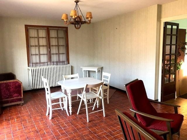 Vendita casa Argentine 190000€ - Fotografia 6