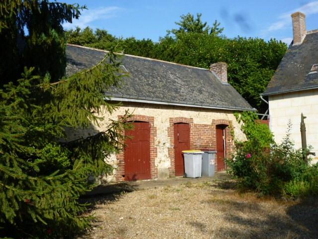 Sale house / villa Saint amand longpre 255050€ - Picture 6