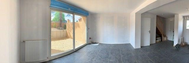 Vente maison / villa Charly 269900€ - Photo 2