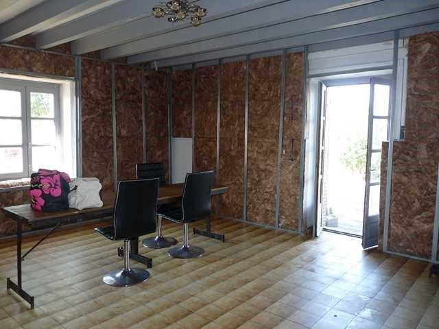 Verkoop  huis Mizerieux 200000€ - Foto 7