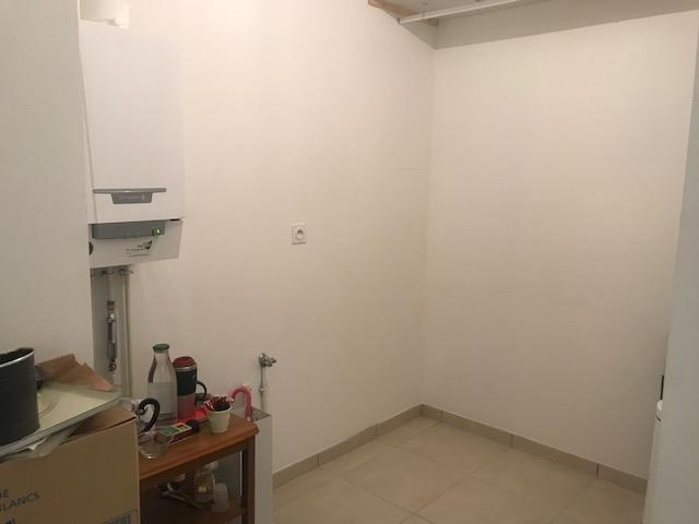 Vendita appartamento Aix les bains 241500€ - Fotografia 12