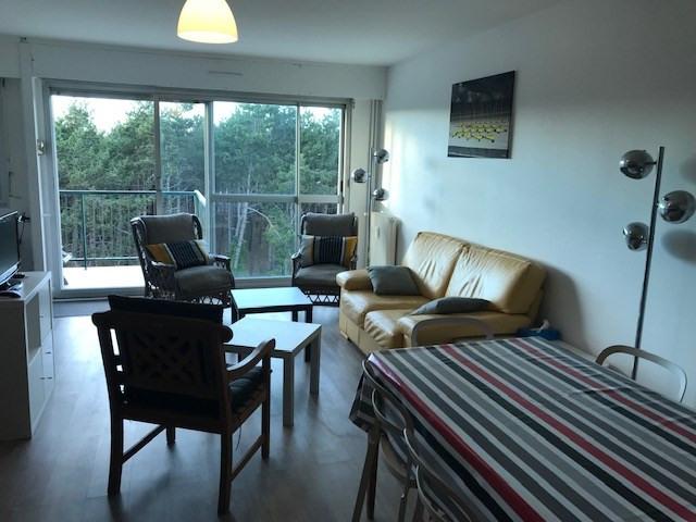 Venta  apartamento Le touquet paris plage 378000€ - Fotografía 6