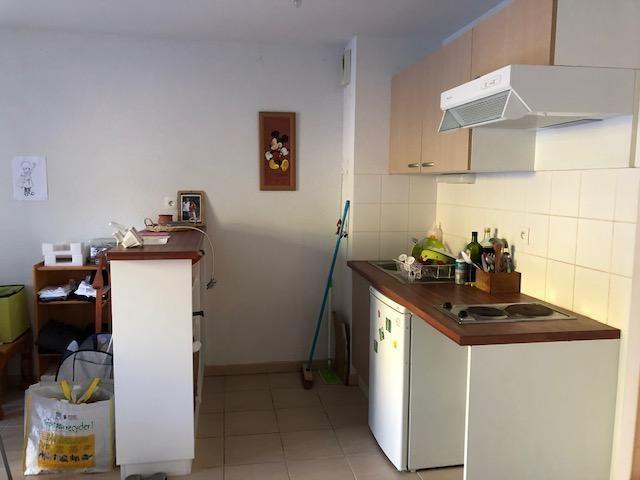 Vente appartement Terrasson la villedieu 33000€ - Photo 2