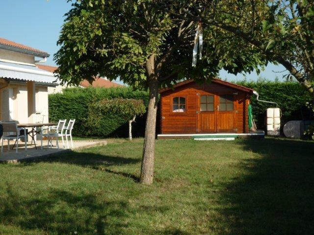 Verkoop  huis Saint-cyprien 255000€ - Foto 2