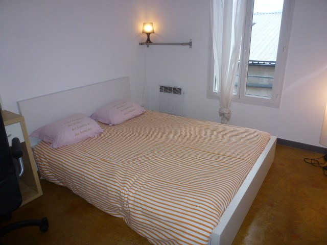 Rental house / villa Fontainebleau 2 990€ CC - Picture 13