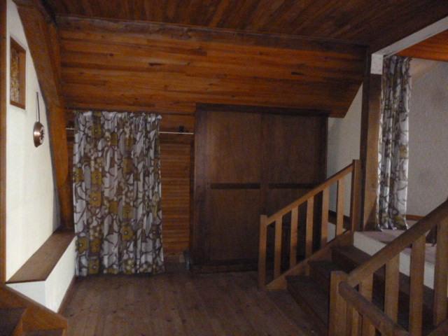 Sale house / villa Montoire sur le loir 75600€ - Picture 4