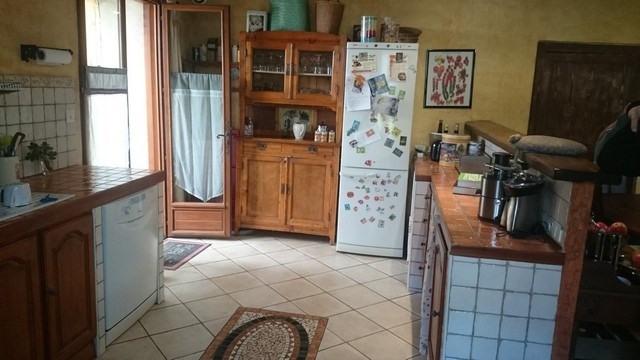 Vente maison / villa St etienne de valoux 195000€ - Photo 12