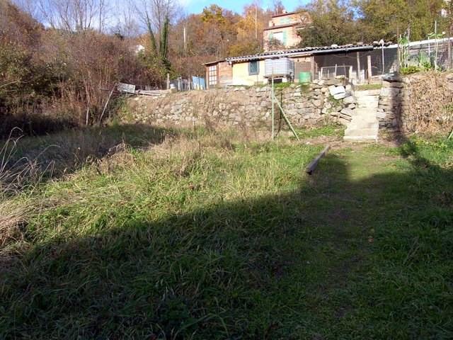 Vente terrain Prats de mollo la preste 39000€ - Photo 7