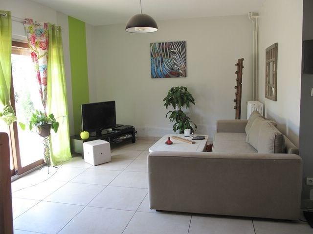 Revenda casa Bonson 244000€ - Fotografia 3
