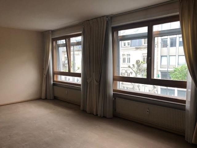 Vente appartement Strasbourg 321 000€ - Photo 2