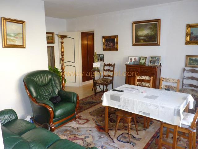 Life annuity apartment Saint-tropez 149 500€ - Picture 2