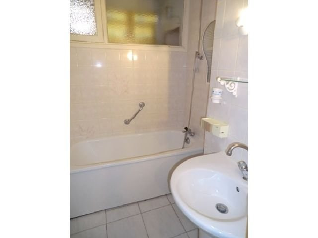 Location appartement Chalon sur saone 620€ CC - Photo 9