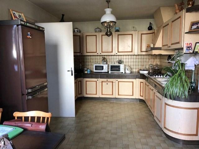 Vendita casa La ville du bois 353600€ - Fotografia 3