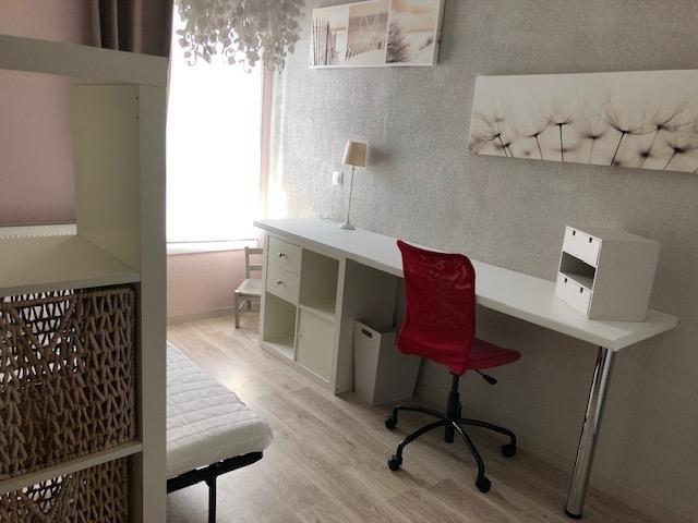 Rental apartment Hendaye 850€ CC - Picture 2
