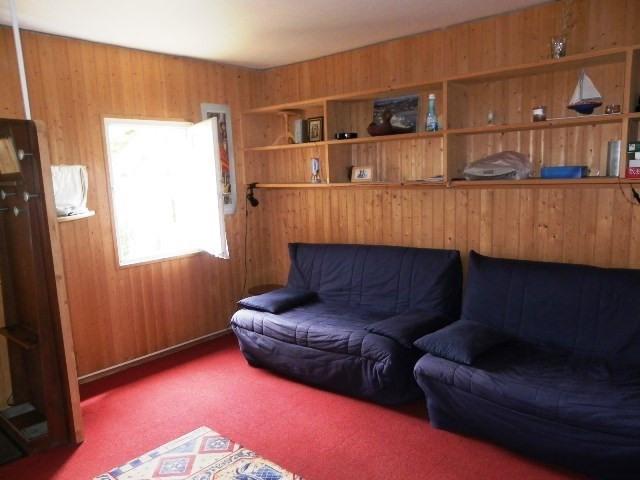 Revenda casa Barneville carteret 123500€ - Fotografia 5