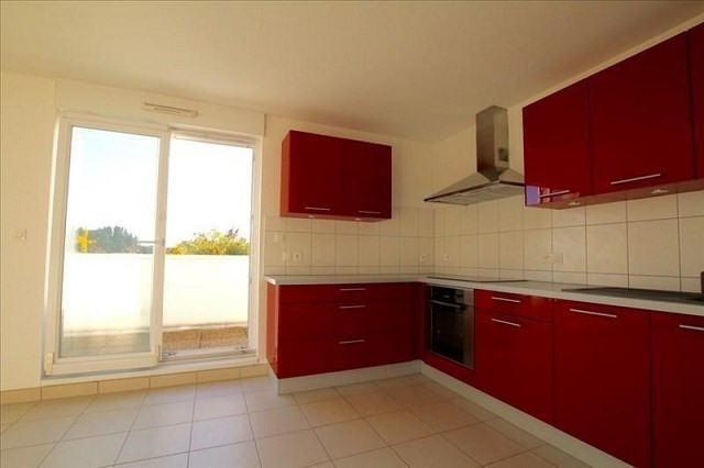 Vente appartement Strasbourg 335 000€ - Photo 4