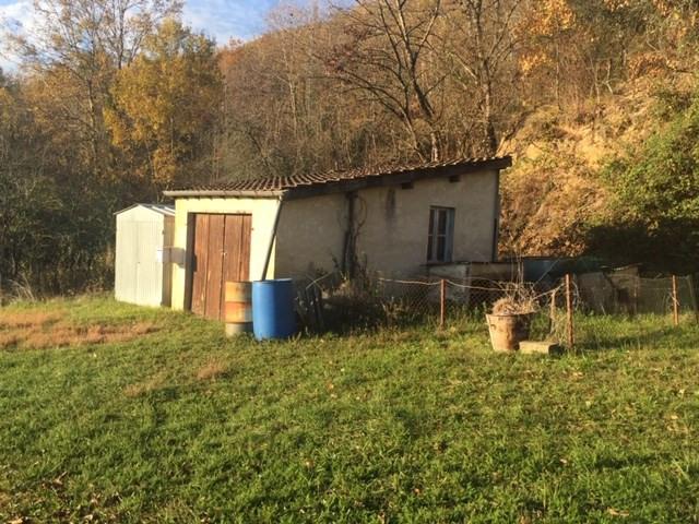 Sale house / villa Condat sur vezere 97200€ - Picture 4