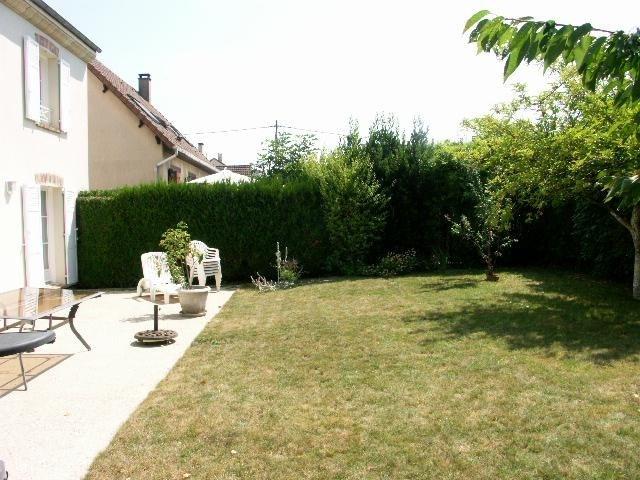 Vente de prestige maison / villa Les clayes sous bois 599000€ - Photo 4