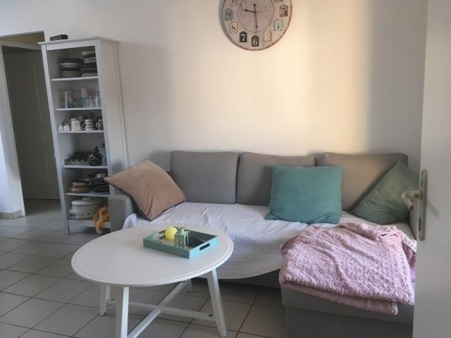 Location appartement St andre de cubzac 487€ CC - Photo 1