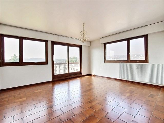 Vente appartement Meythet 255000€ - Photo 3