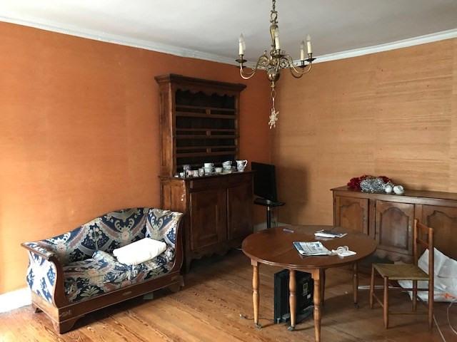 Sale apartment Toulouse 819000€ - Picture 9