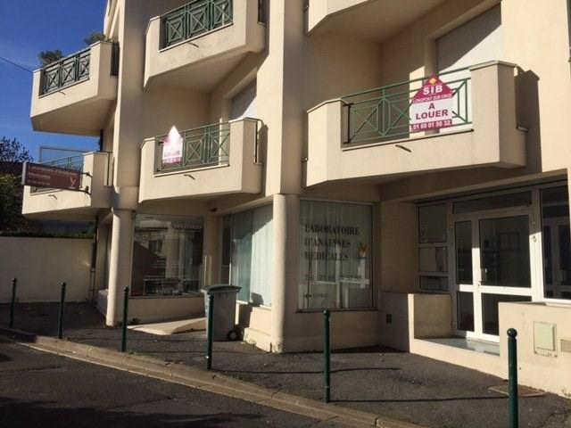 Locação apartamento Épinay-sur-orge 660€ CC - Fotografia 5