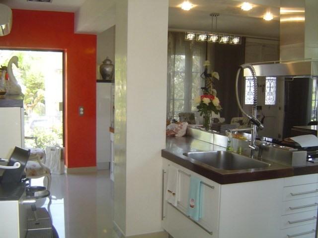 Sale house / villa Les pavillons sous bois 850000€ - Picture 3