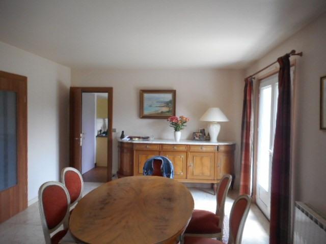 Vente maison / villa Plancoet 262500€ - Photo 3