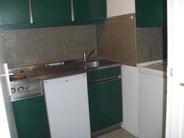 Location appartement Grenoble 565€ CC - Photo 3
