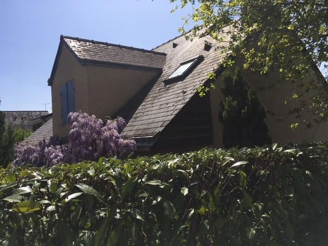 Vente maison / villa Carquefou 349500€ - Photo 10