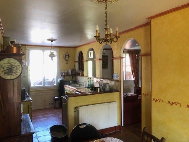 Vente maison / villa Lardy 299000€ - Photo 4