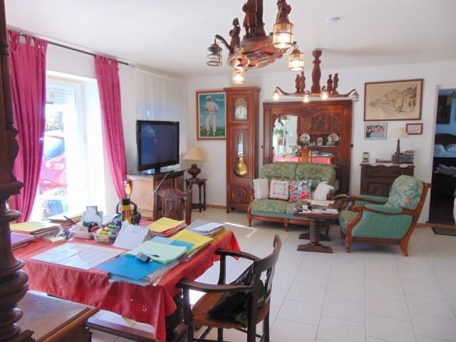 Vente maison / villa Kerpert 128 400€ - Photo 4
