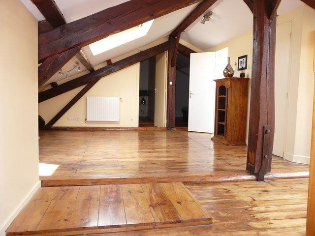 Sale apartment Saint-etienne 190 000€ - Picture 6
