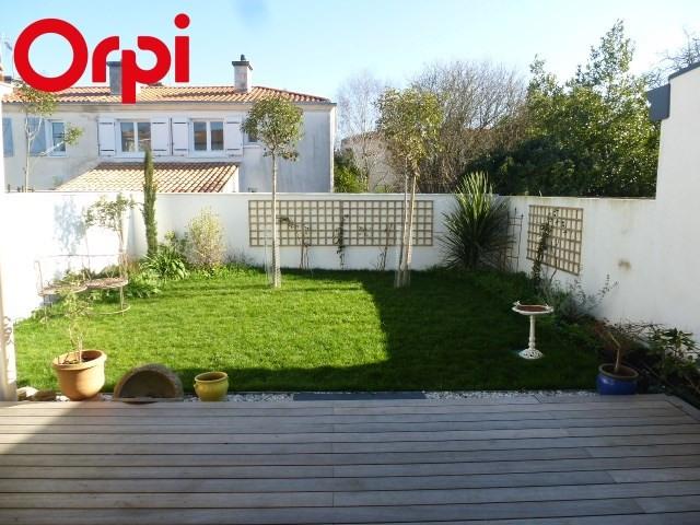 Vente maison / villa La rochelle 441000€ - Photo 12