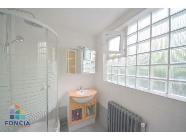 Sale apartment Suresnes 320000€ - Picture 10