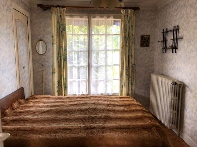 Sale house / villa Montlhéry 343200€ - Picture 3