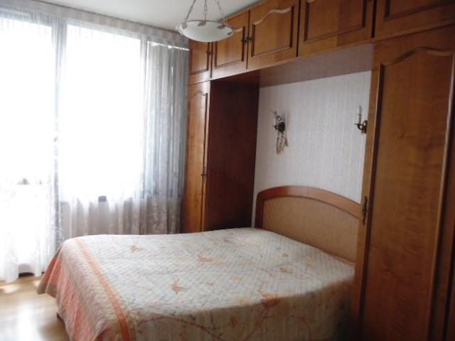 Vente appartement Échirolles 125000€ - Photo 7