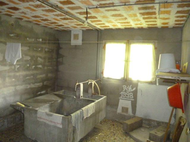 Sale house / villa Savigny sur braye 56630€ - Picture 9